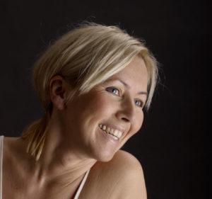 Laila Helene Nystad